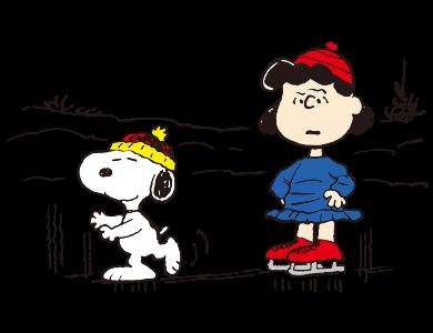 Peanuts Sports Snoopycojp日本のスヌーピー公式サイト